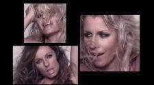 Bananarama - Look On The Floor (OFFICIAL MUSIC VIDEO)