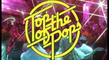 Bananarama - Really Saying Something (Top Of The Pops with Fun Boy Three 1982)