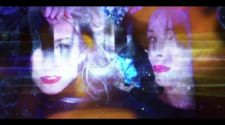 BANANARAMA - LOOKING FOR SOMEONE - OFFICIAL LYRIC VIDEO