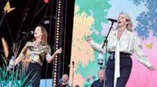 Bananarama - Venus (Radio 2 Live in Hyde Park 2019)