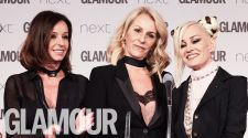 Bananarama: Icons | Women of the Year Awards 2017 | Glamour UK