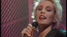 Bananarama - Love, Truth and Honesty (TOTP)