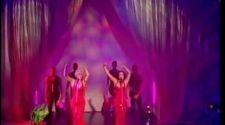 Bananarama - Movin' On - Top Of The Pops - Thursday 3rd September 1992