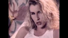 Bananarama - A Trick Of The Night (OFFICIAL MUSIC VIDEO)