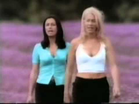Bananarama - Take Me To Your Heart