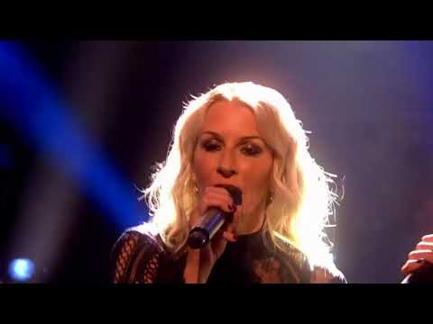 Bananarama - Cruel Summer & Interview - The Graham Norton Show