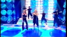 Bananarama - Move In My Direction TOTP (HQ)