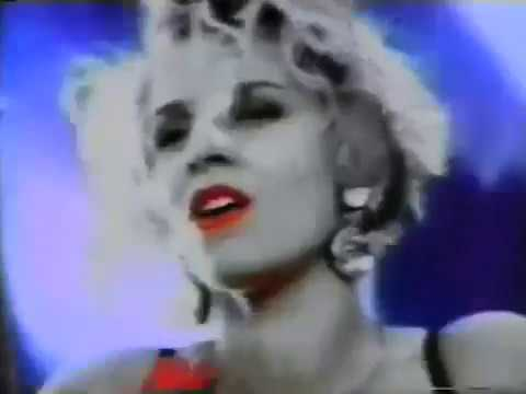 BANANARAMA - Cruel Summer '89 (OFFICIAL MUSIC VIDEO)