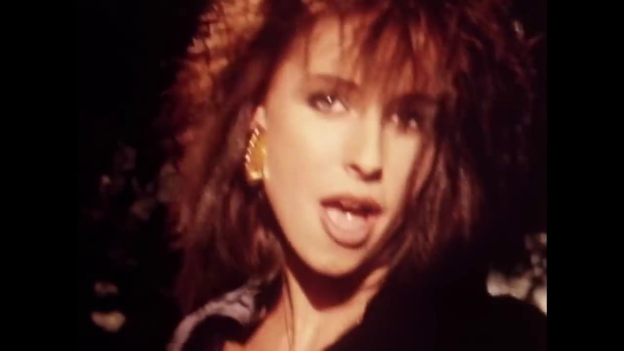Bananarama - More Than Physical (OFFICIAL MUSIC VIDEO)